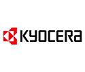 Khách Hàng Team Building Kyocera Vietnam