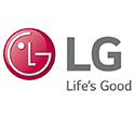 Khách hành tổ chức team building - LG