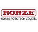 Khách Hàng Team Building Rorze Robotech