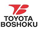 Khách Hàng Team Building Toyota Boshoku