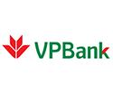 Khách hàng tổ chức sự kiện - VP Bank