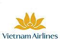 Khách Hàng Team Building Vietnam Airlines