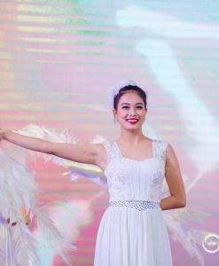 Cho thuê nhóm nhảy vũ đoàn chuyên nghiệp tại Hà Nội