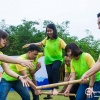 Công ty tổ chức chương trình ngày hội gia đình uy tín tại Hà Nội