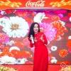 Dịch vụ cho thuê ca sĩ biểu diễn chuyên nghiệp tại Hà Nội