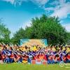 Dịch vụ tổ chức chương trình team building tại Thảo Viên Resort uy tín, chuyên nghiệp