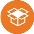 Dịch vụ Viet Vision Team Building cung cấp - cho thuê dụng cụ tổ chức team building