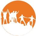 Dịch vụ Viet Vision Team Building cung cấp - tổ chức sự kiện