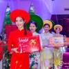 Nơi cung cấp nhân sự sự kiện PG & PB chuyên nghiệp tại Hà Nội