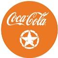 Thành tựu nổi bật Viet Vision Team Building - tổ chức kick off cho Coca cola