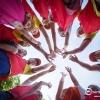 Tổ chức chương trình team building ngoài trời tại Ásean Resort